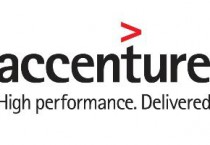 Accenture Recruitment Freshers 2016-17