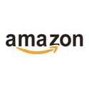 Amazon Recruitment Freshers 2016 Associate Posts