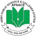 APSACS Recruitment 2017 15 Blood Bank Counsellor and Lab Technician