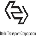 Delhi Transport Corporation Recruitment 2017 Bus Driver Vacancies